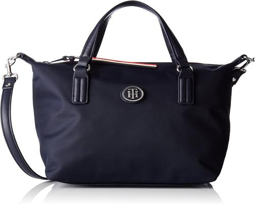 un Cabas Tommy Hilfiger Poppy Small Tote