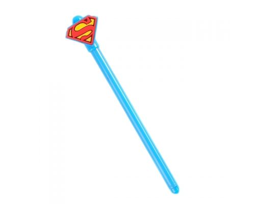 un Stylo Superman