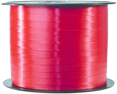 a Clairefontaine 601706C coil