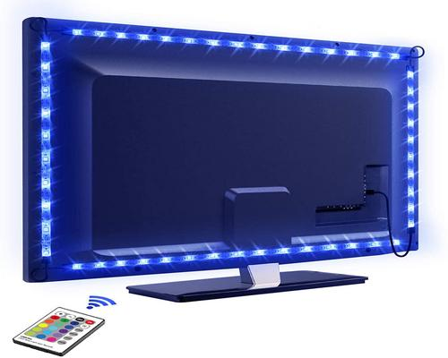 <notranslate>un tubo luminoso da 2,2 m per Tv Led</notranslate>