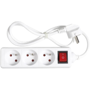 <notranslate>an Expert Line 486771 Block 3 + power strip</notranslate>