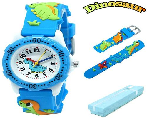 a Vinmori Children's Watch