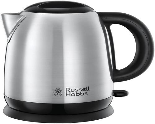 a Russell Hobbs 1.7L Kettle