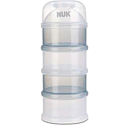 <notranslate>a Nuk Dosing Box Powder Dosing Box</notranslate>