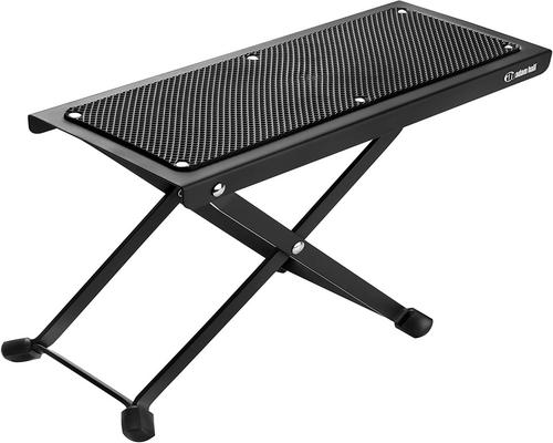 an Adam Hall Sgs017 Footrest