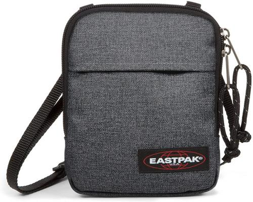 una Buddy Bag Eastpak