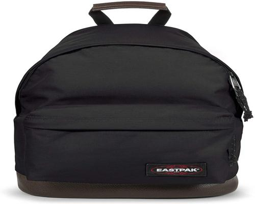 Zaino Eastpak Wyoming One Bag