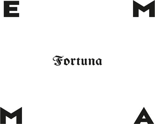 uno Cd Fortuna (Doppio Vinile White Edition Autografato) (2 Lp)