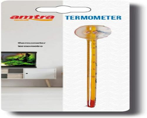 <notranslate>an Amtra Wave Thermometer</notranslate>