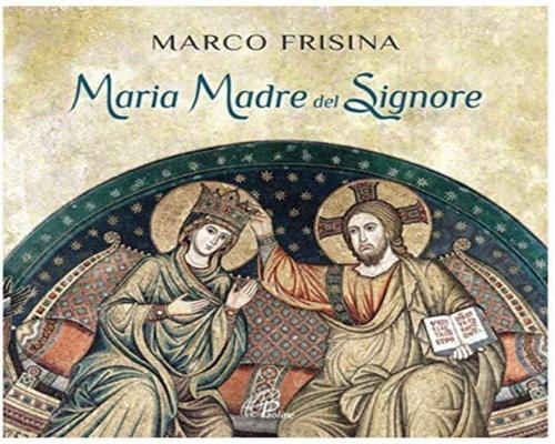 uno Cd Maria Madre Del Signore Messa E Canti Cd