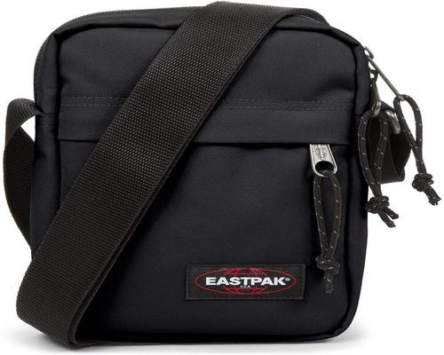 en Eastpak The One Bag