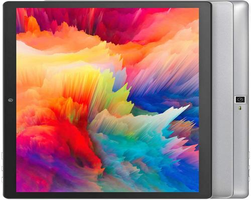 a Vankyo Matrixpad S30 10 Inch Full Hd Tablet
