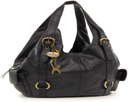 a Catwalk Collection Handbags Bag