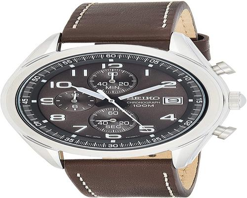 a Seiko Men's Watch
