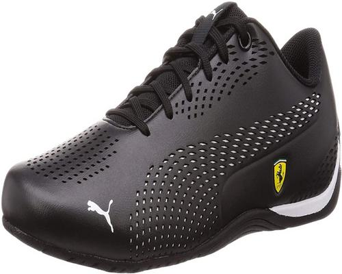 une Paire De Basket Puma Sf Drift Cat 5 Ultra Ii 306422-03