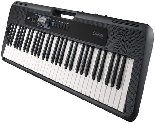 et Casio Ct-S300 klaver