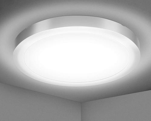 an Elfeland Led Ceiling Light