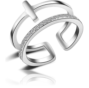 <notranslate>A Double Ring Ring</notranslate>