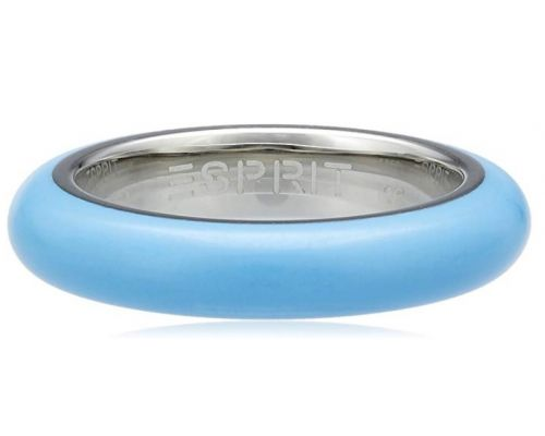 En Blue Spirit-ring