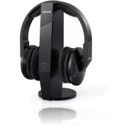 <notranslate>A Wireless and Wired TV Headset</notranslate>