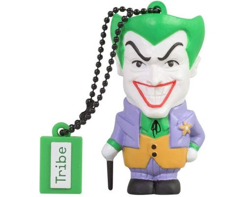 8 GB Der Joker USB-Stick