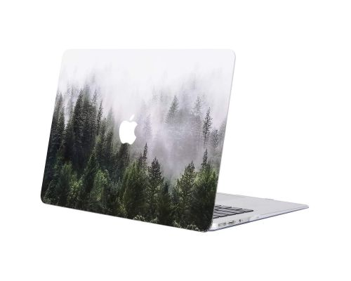 Une Coque Compatible MacBook Air 13