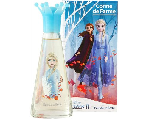 A Snow Queen II Eau De Toilette