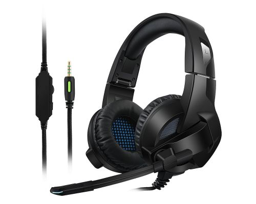 Gaming Headset fur PS4 / Xbox One