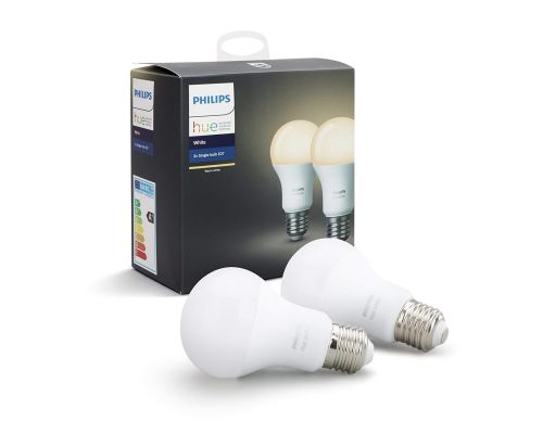 Philips Hue White Lampadine LED