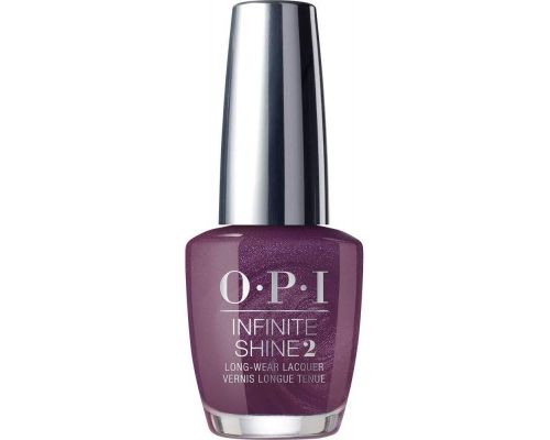 Un Vernis Gel OPI Infinite Shine