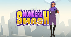 Wonderz Smash