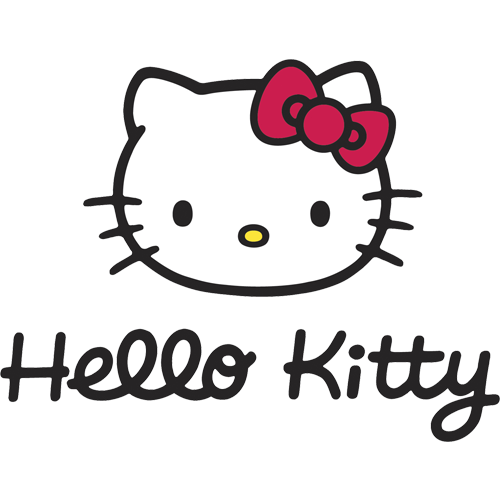 Une Clé USB 8 Go Hello Kitty
