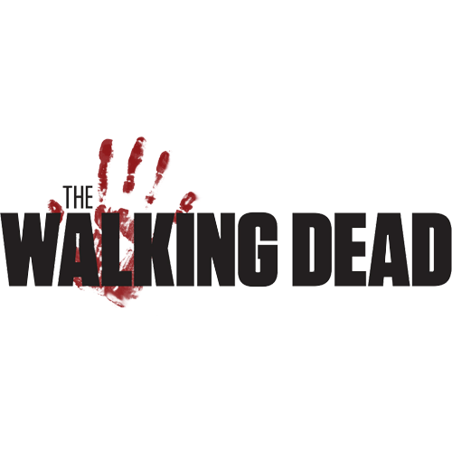 Une BD Walking Dead T30