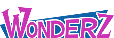 Wonderzin logo